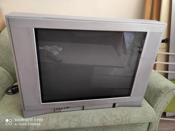 Телевизор '29 Toshiba
