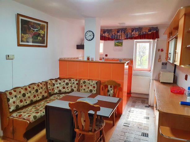 OCAZIE! Apartament spațios cu 4 camere în Târgoviște