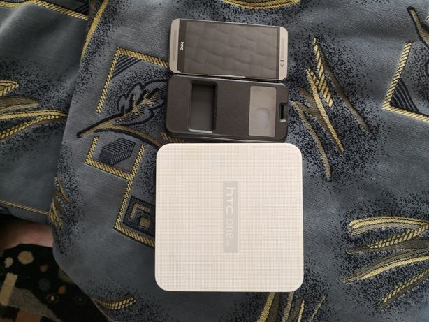 HTC One M9/Samsung s5 neo