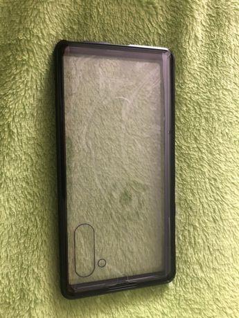 Кейс за Samsung Note 10