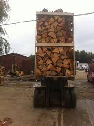 oferta lichidare de stoc lemne de foc esenta tare la 250 lei m 1*1*1