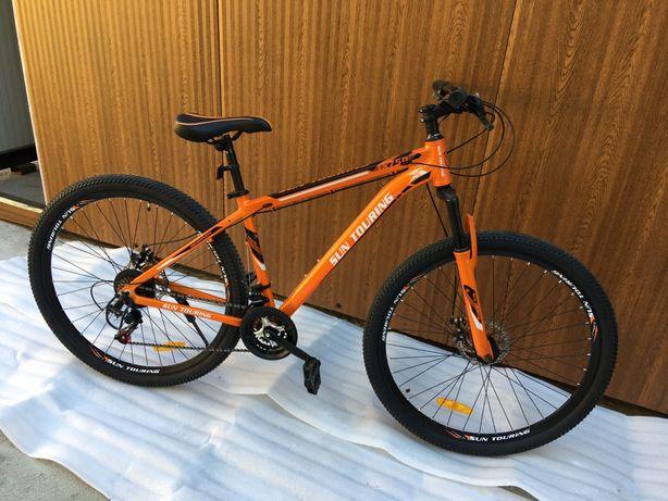Bicicleta SUN R29 Full Shimano R29 Aluminiu
