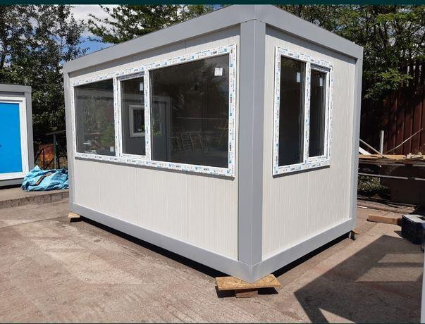 Container containere modulare birou vestiar magazie sanitar