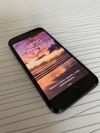 Iphone 7 32gb продам