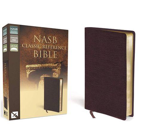 BIBLIE biblie în limba engleza
