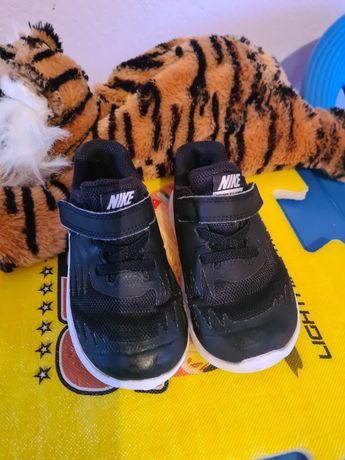 Nike copii stare ff buna