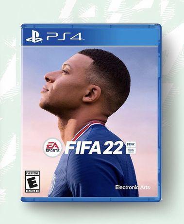 Аренда PS4 (Sony playstation 4)