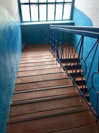 2х комнатная квартира в сандыктау