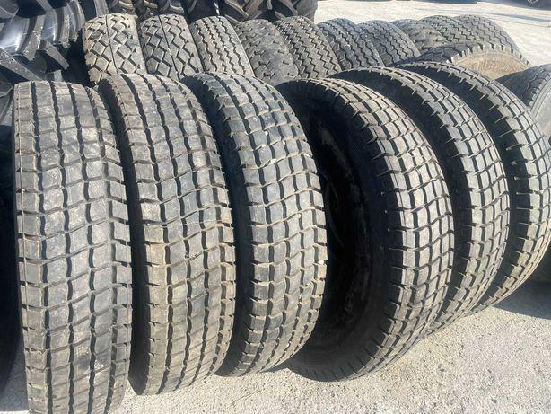11.00R20 cauciucuri import pt remorci camioane anvelope camere guler