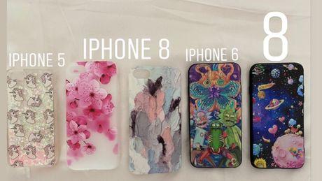 Кейс Iphone case ПРОМОЦИЯ ДО 11.07.2020 С ПО 1ЛВ. НАДОЛУ