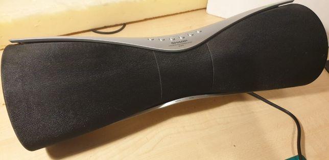 Boxa Sharp GX-BT3