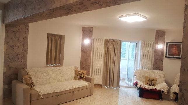 Regim Hotelier Central