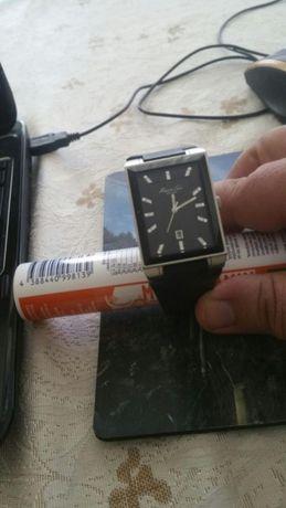Марков,мъжки,ръчен часовник Kenneth Cole