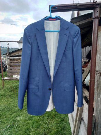 Sacou Suit Supply masura 48