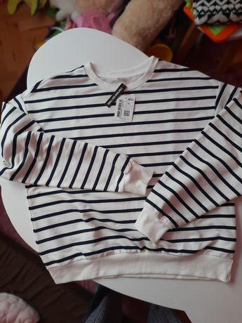 Bluza noua  marimea XL