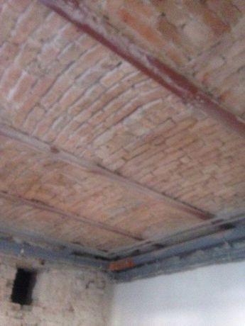 Sablam pivnite, piatra, lemn sau metal