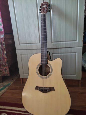 Мадина гитара сатамын