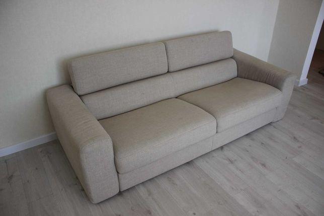 Диван-Кровать отличного  состояния и качества.