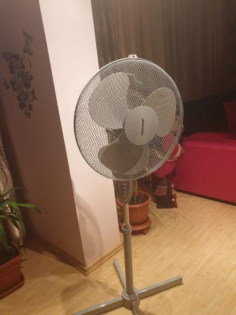 Ventilator de cameră