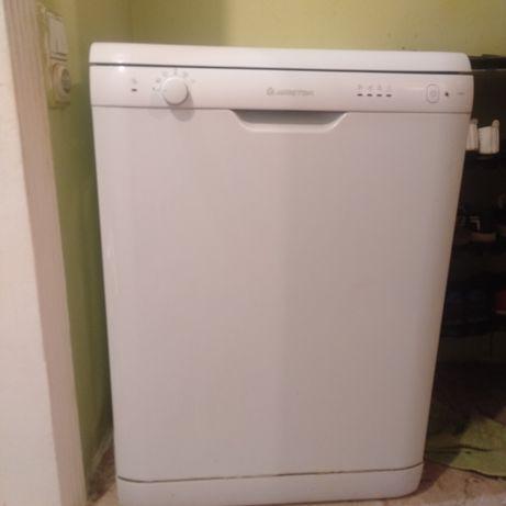 Продаю Посудомоечная машина