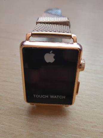 Ceas touch watch