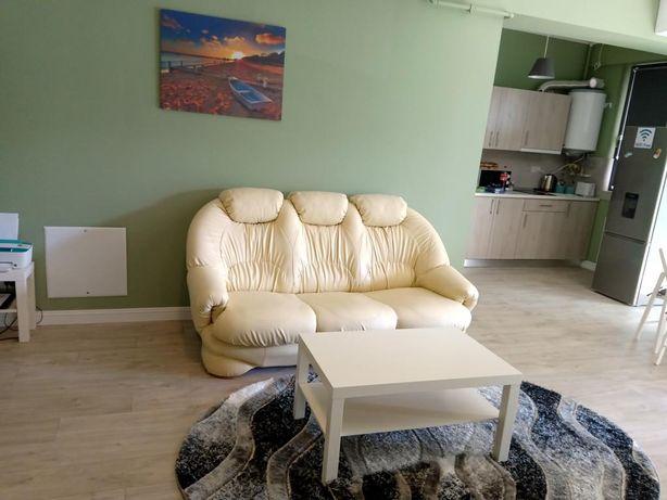 Apartament 3 camere Năvodari Mamaia-Nord