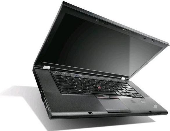 LENOVO ThinkPad T530 15.6`` , Intel Core i7-3630QM 3.4Hz/8GB/500GB