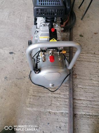 Compresor de aer 50 l