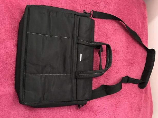 Sony Vaio 15.6' geanta laptop
