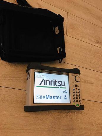 Tester Anritsu S332E
