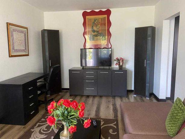 Inchiriez apartament Calea Grivitei