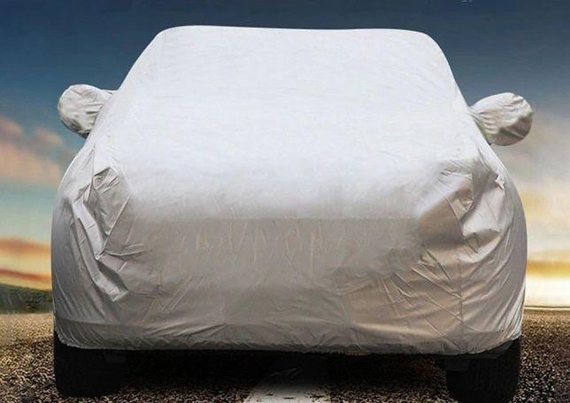 Продам тент для автомобиля