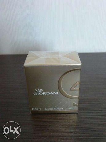 Oriflame-Apa de parfum Mis GIORDANI 50 ml