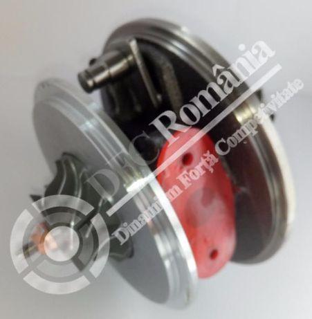 CHRA Cartus Turbo Miez Turbina Audi, Ford, Seat, Volkswagen 45415