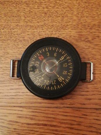 Пилотен компас Kadlec AK 39