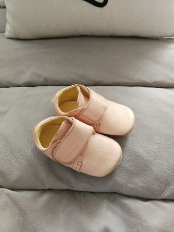 Pantofi primii pași Froddo