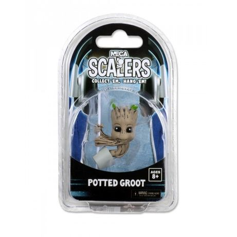 Figurina Guardians of the Galaxy - Groot