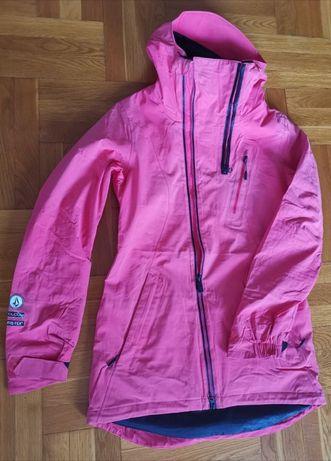 Панталон и яке за ски/сноуборд Volcom
