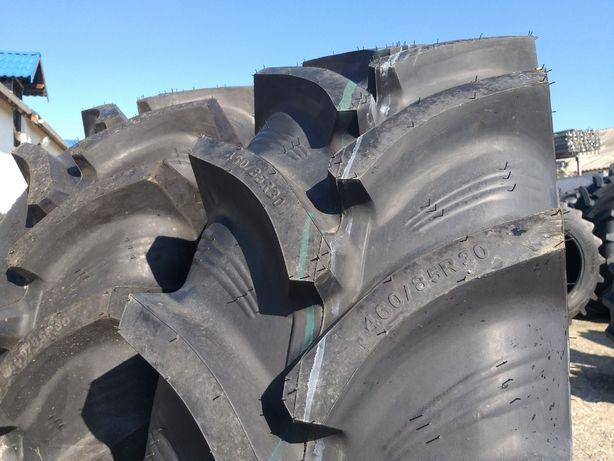 Cauciucuri radiale noi 18.4R30 OZKA 460/85 R30 anvelope rezistente