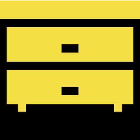 Ремонт мебели//сборка и разбор мебели//замена фурнитур