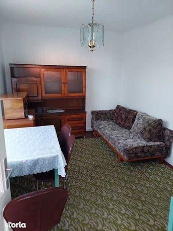 Vind casa individuala in Dambul Rotund