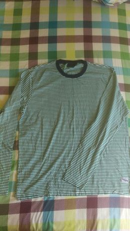 Bluza Paul Smith XXL