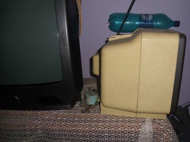TV sport vechi + 1 normal ,functionale
