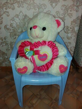Продам детский стульчик