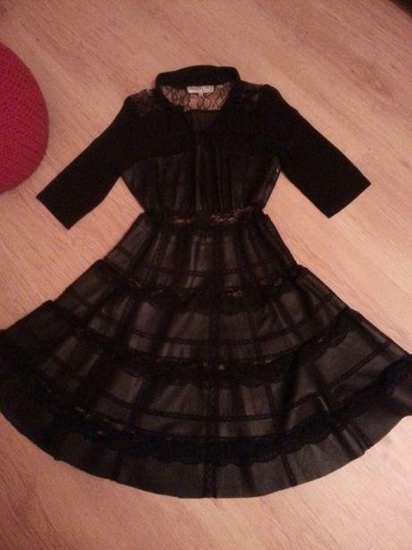 "Продам коктельное платье ""VALENTINO"""