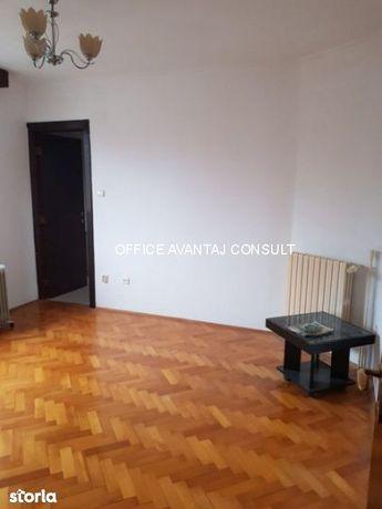 inchiriere apartament in vila  Apartamente 4 camere  Grozavesti metrou
