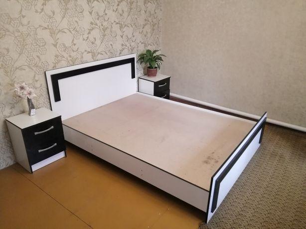 Продам спальный гарнитур в идеальном состоянии