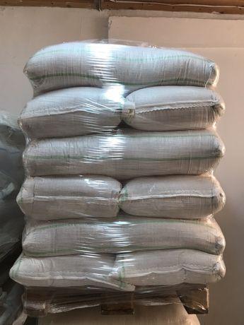 Tărâțe de grâu - producător