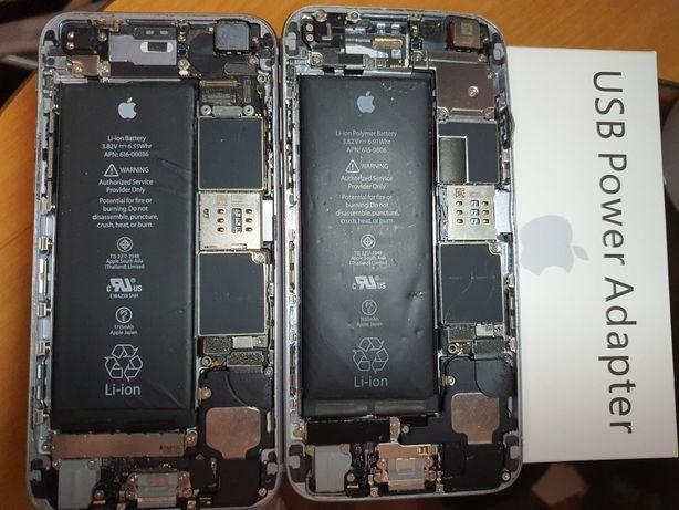 Placa de baza iPhone 6