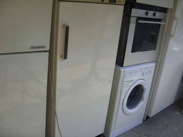 masina de spalat A+//450 lei aeg indesit